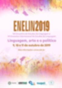 Cartaz_Enelin2019 - novo (logo capes).jp