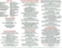 tjf menu 2.jpg