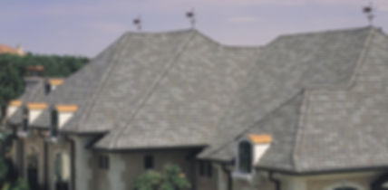 Roof Replacements in spring tx and conroe tx
