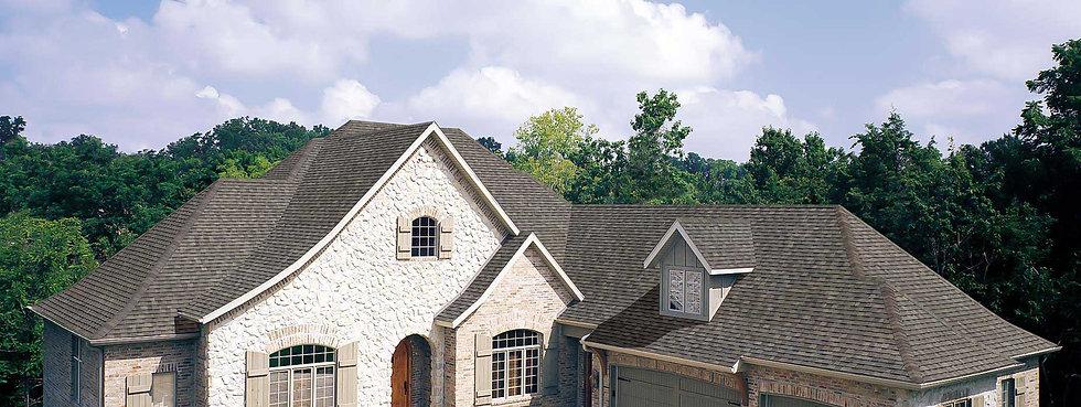 roof40.jpg