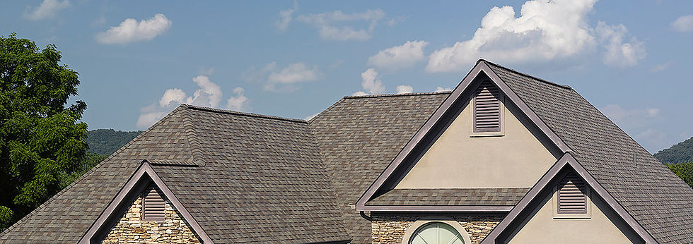 roof38.jpg