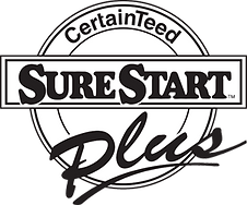 certainteed surestart plus warranty roofers near me in conroe tx and spring tx