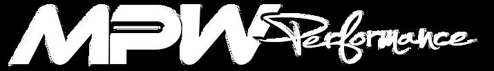 home page mpw performance service centre mpw mpw mpw