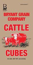 CattleCubes.jpg