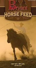 Pelleted-Horse-Feed-Bag-158x300.jpg