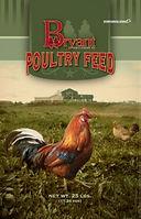 Poultry_Feed-193x300.jpg