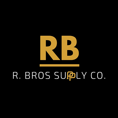 R. Brothers Supply (1).png