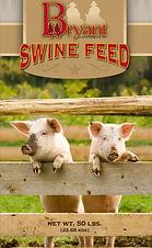 50-Swine-Feed.jpg