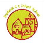 Bradwell_Infant_School.JPG