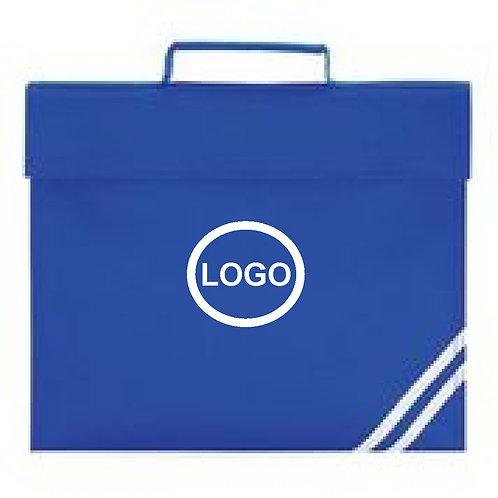 Bradwell Junior School Bag