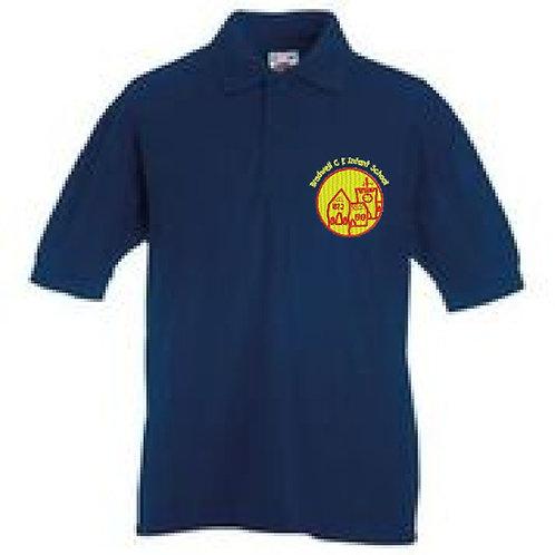Polo Shirt Bradwell Infants