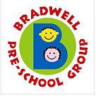 Bradwell_Pre-School.JPG