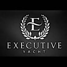 Executive Yacht Canada