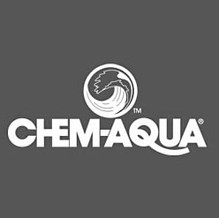 Chem Aqua