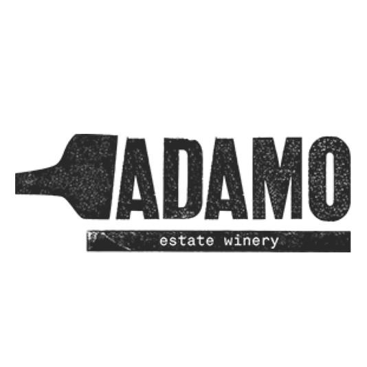 AdamoEstate.jpg
