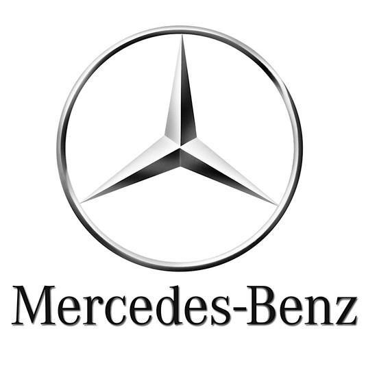Mercedes Benz Canada