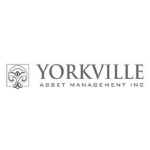 Yorkville Asset Management