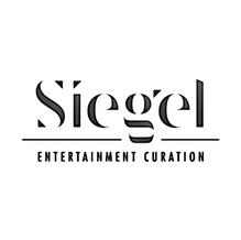Siegel Entertainment