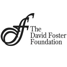 The David Foster Foundation