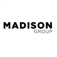 Madison Group Toronto
