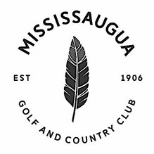 Mississauga Golf & Country Club