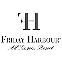 Friday Habour