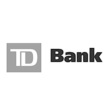 TD Bank Canada