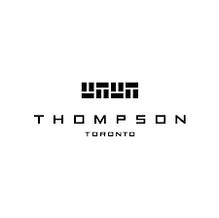 Thompson Hotel Toronto.png