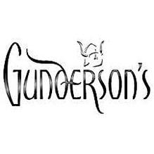Gundersons Jewellers
