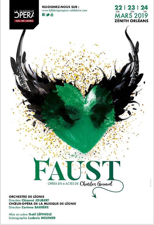 lafabrique-Faust.jpg