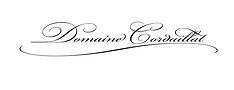 Logo Cordaillat.PNG