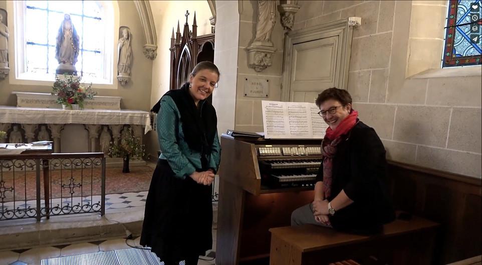 Bach - Jesus bleibet meine Freude