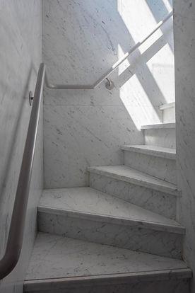 ph stairs new res.jpg