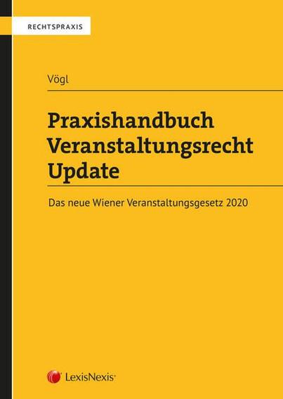 Praxishandbuch VA-recht Update.jpg