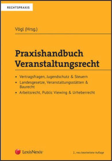 Praxishandbuch.jpg