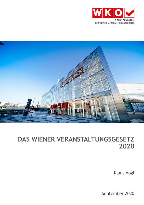 Das Wiener Veranstaltungsgesetz.jp