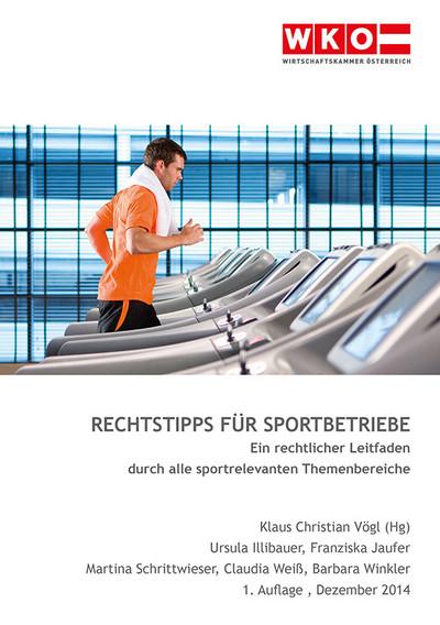 RT für Sportbetriebe.jpg