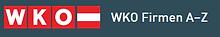 WKO Firmen A-Z.PNG