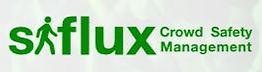 silux.com.JPG