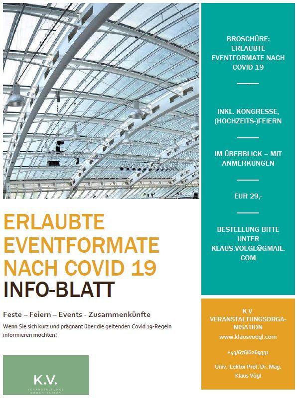 KV Infoblatt.JPG