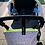 Thumbnail: Stroller Bag: Designed by @brittkord