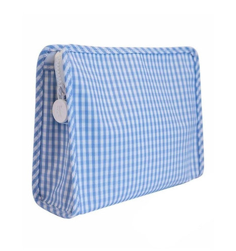Customized Travel Pouch (Small): Designed by Nicole Ben Yehuda