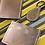 Thumbnail: Leather Keychain