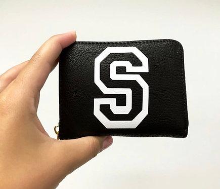Mini Wallet | The Lex