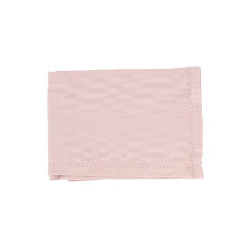 Classic Rib Blanket