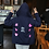 Thumbnail: Customized Girls Sweatshirt