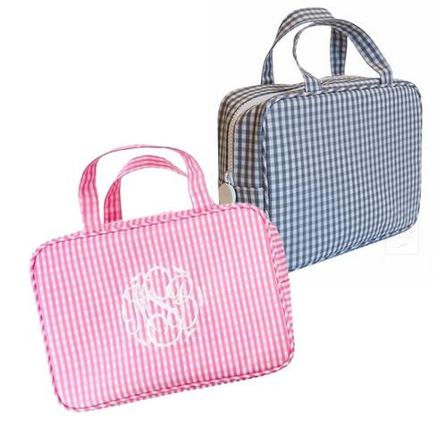 Carry Case: Designed by Nicole Ben Yehuda