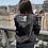 Thumbnail: Amelia Bomber Jacket