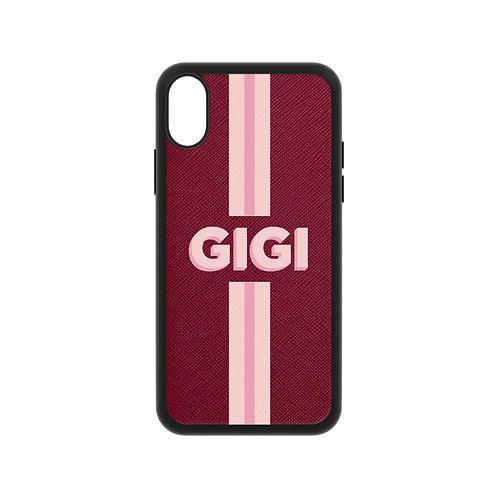 Phone Case | Stripes