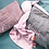 Thumbnail: *SOLD* Splatter Paint Changing Pad: Designed by @evagorj